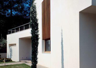Single-family dwelling in Valldoreix
