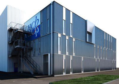 CERN 3862