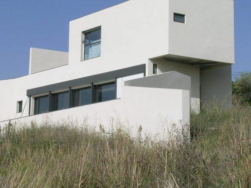 House at Goyrans