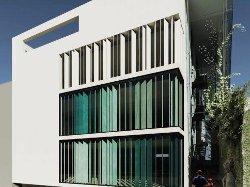 Museum of the Biosphere in Lanzarote
